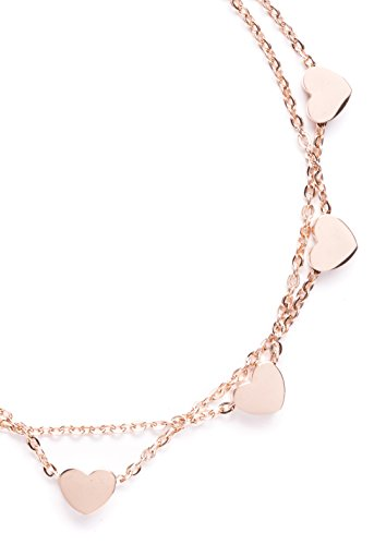Zoom IMG-2 happiness boutique delicate bracciale in