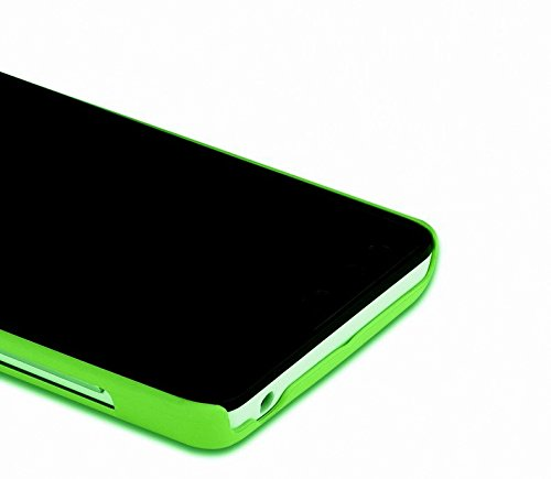 premium selection 3e670 f9704 WOW Imagine(TM) Rubberised Matte Hard Case Back Cover For XIAOMI MI REDMI 2  / REDMI 2 PRIME (Pink) Buy WOW Imagine(TM) Rubberised Matte Hard Case Back  ...