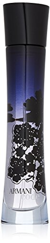 Armani code eau de parfum 50ml