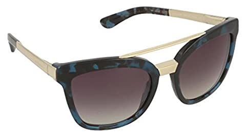 Dolce & Gabbana DG4269 Sunglasses, Green (Green 28878G), One Size