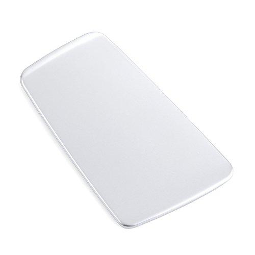 guante-de-caja-de-interruptores-accesorios-de-automrviles-decorativo-tapa-embellecedora-vierte-por-u