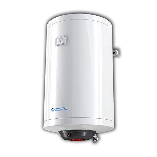 Elektrospeicher Warmwasserspeicher Boiler Speicher 80 Liter Promo-Line