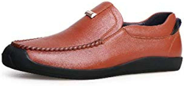 Scarpe da Uomo Trend Coreano Versatile Leggero Casual Comode Scarpe A Tomaia | nuovo venuto  | Scolaro/Ragazze Scarpa