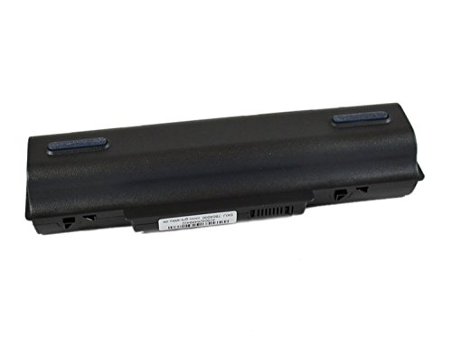GRS Batteria con 6600mAh per Acer Aspire 5738G 5535 5738Z 5737Z 5536 5740G 5735Z 5541G 5542G 5335 5300 2930 5735 5542 Compatibile: AS07A75 AS07A31 AS07A51 AS07A41 AS07A71 AS07A7, AS07A32