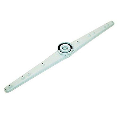 Rotor superior arandela brazo pulverización lavavajillas