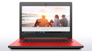 Lenovo 80TV00Y9IH 15.6-inch Laptop (7th Gen Core i5-7200U/4GB/1TB/Windows 10/2GB Graphics), Red 315CCuM g L