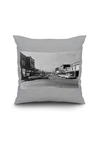 sedro-woolley-washington-street-scene-view-of-jc-penneys-18x18-spun-polyester-pillow-case-custom-bor