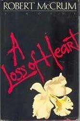 A Loss of Heart