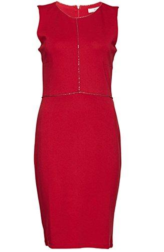 Fransa - Robe - Femme red