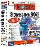 Focus Steuer 2006: Geiz ist in! Seien Sie genau so erfinderisch wie Vater Staat, wenn es um die Steuern geht. Nutzen Sie in der gleichen Kreativität ... legalen Schlupflöcher zum Steuersparen aus