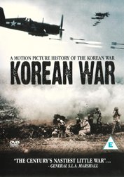 a-motion-picture-history-of-the-korean-war-all-region