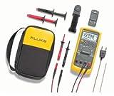 Multímetro digital FLUKE 87V/E2K/EUR TRMS AC 20000ST