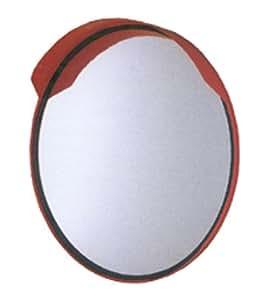 Specchio Parabolico Infrangibile D 60 Cm Fai