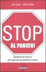 315CNMQ1FuL. SL250  I 10 migliori libri sugli attacchi di panico