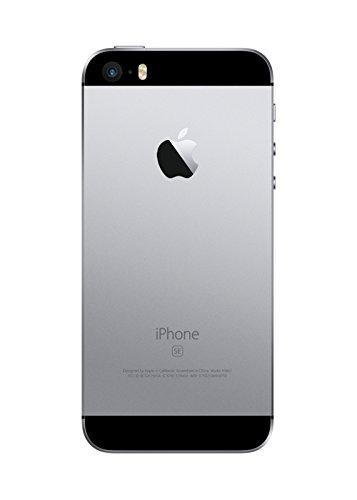 315CP4hWN6L - [iBood] iPhone SE 32GB *NEU* versch. Farben für nur 305,90€ inkl. Versand