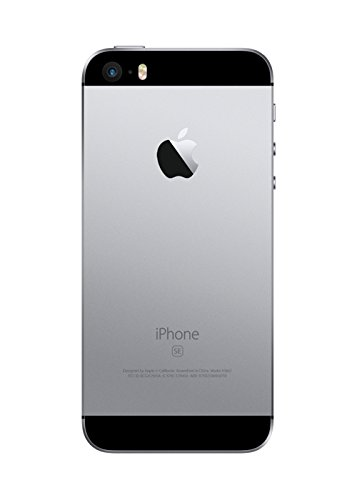 Apple-iPhone-SE-Single-SIM-4G-32GB-Grey-smartphone-smartphones-102-cm-4-640-x-1136-pixels-Flat-IPS-8001-Multi-touch