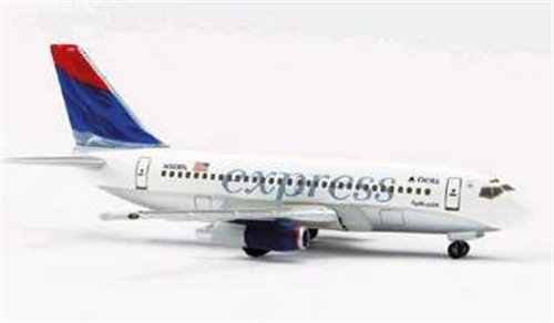 505857-herpa-wings-b737-200-delta-express