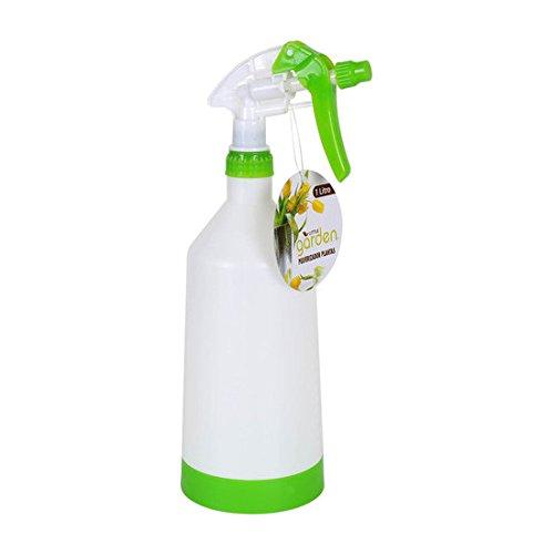 botella-pulverizadora-plastico-1l