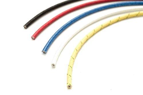 horno-calor-resistente-al-fuego-alta-temperatura-trenzado-fibra-vidrio-cable-15mm-amarillo-20-metrps