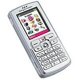 Die besten Sony T Mobile Phones - Sony Ericsson D750i Handy (T-Mobile gebrandet) Bewertungen