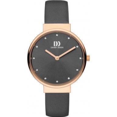 Danish Design ladies watch IV16Q1097