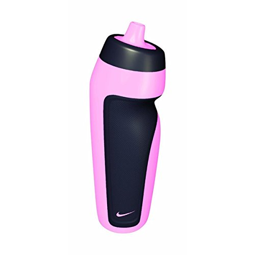 7ea7e3565b3 Nike Sport Water Bottle 9341009623 Homme Bouteille Running Rose  unique