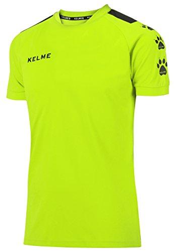 KELME Lince Camiseta Fútbol