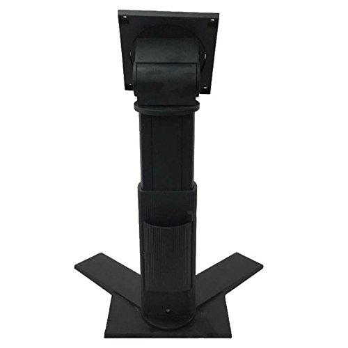 Eizo S190219019110223'Foot Flat Screen PC Monitor Screen Base Stand