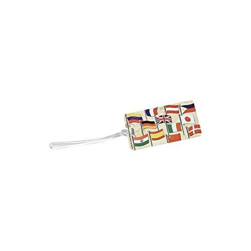 lewis-n-clark-international-flag-tag-plastic-tags-w-plastic-loops