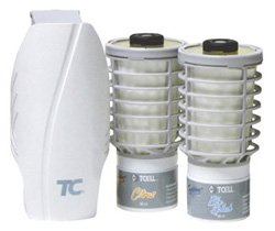 tcell-starter-kit-pure-fragrance-and-odour-neutraliser-for-60-days-plus-2-refills-ref-402557e
