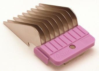 rialzo-universale-in-acciaio-per-tosatrice-golden-a5-lunghezza-taglio-18mm