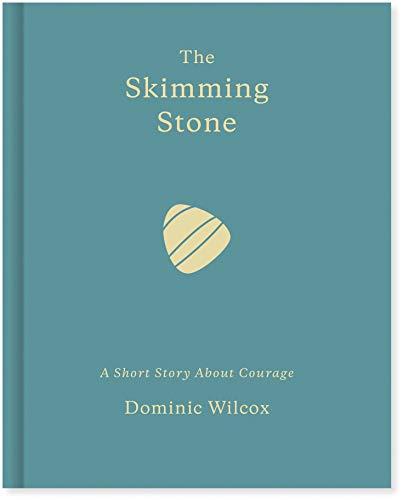 Skimming Stone por Dominic Wilcox