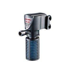 takestopr-filtro-3-in-1-pompa-aeratore-interno-666-3w-300l-h-acquario-sommergibile-pesci-acqua-dolce