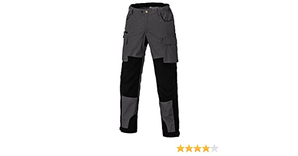Pinewood Herren Dog Sports Extrem Hose  Amazon.de  Sport   Freizeit 231b0e6b74