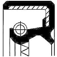 Corteco 20020137b retén, schaltge brotes