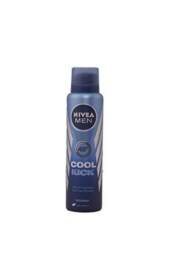 Nivea-Cool-Kick-48-Hour-For-Men-150ml