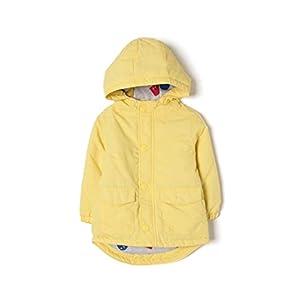 ZIPPY Abrigo para Bebés 1