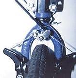 Trailgator Trail-Gator C/Pull Brake Kit - Blue