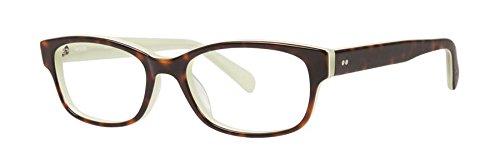 uptown-mint-kensie-brillen-52-mm