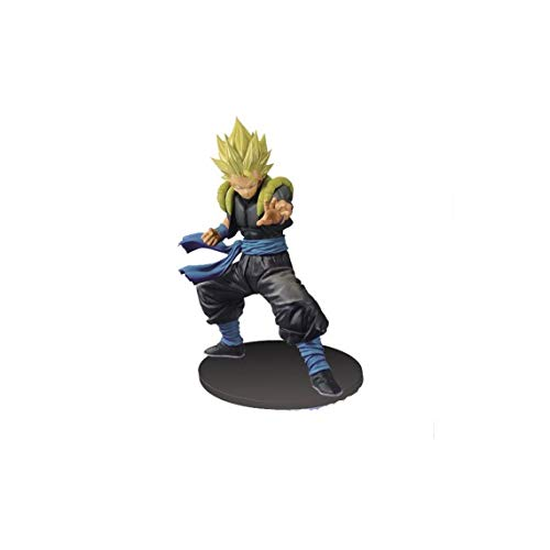 Figura Super Dragon Ball