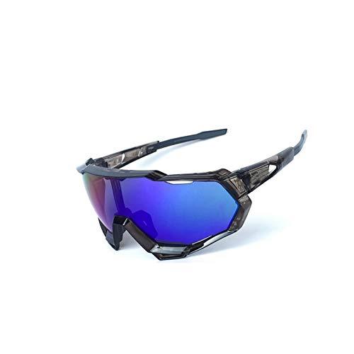 Dräger Schutzbrille Radfahren Brille Outdoor Sport Sonnenbrillen Männer Und Frauen Mountainbike Motorrad Brille Style 5 Damen Herren