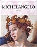 Michelangelo (Kleine Reihe) - Gilles Néret