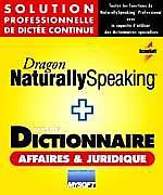 dragon-naturallyspeaking-professional-v8-dictionnaire-affaires-juridique