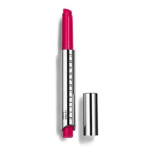 Chantecaille – Lip Sleek # Orchid 1.5 g/0.05oz