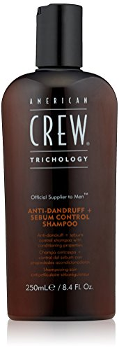 american-crew-anti-dandruff-and-sebum-control-shampoo-250-ml