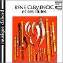 rene-clemencic-et-ses-flutes