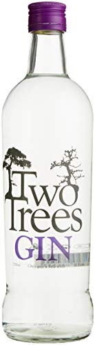Two Trees Gin (1 x 0.7 l) -