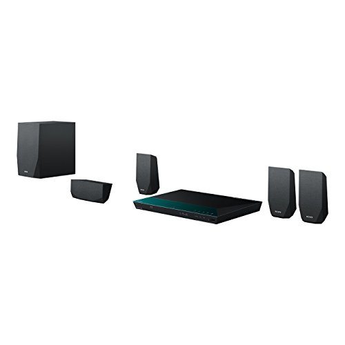 sony-bdv-e2100-1000-w-home-cinema-system-bluetooth-3d-51-channel-surround-sound-wi-fi-and-nfc-black