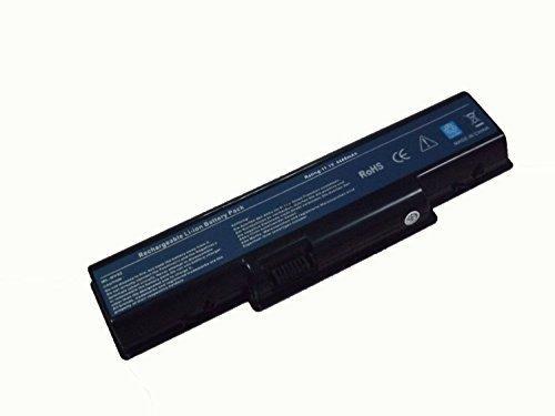 batterie-dordinateur-portable-pour-ordinateur-portable-acer-emachines-d520-d525-g725-e525-e625-e627-