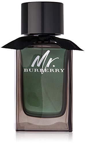 BURBERRY Burberry mr burberry eau de parfum 150ml